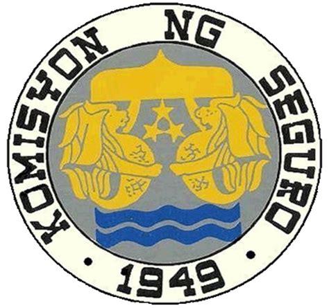 Term Paper on Philippine Bureaucracy EssayDepotcom